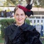 Anna Barwick 2019 Judge